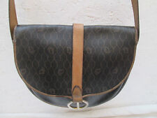 AUTHENTIQUE et beau sac à main CHRISTIAN DIOR  vintage bag