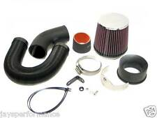 57-0472 K&N 57i AIR INTAKE KIT TO FIT C-CLASS (W202) C230 1996 - 1997