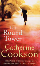 The Round Tower by Catherine Cookson (Paperback, 2008)