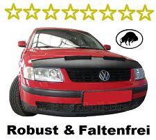 Haubenbra Car Bra Steinschlagschutz für VW Passat 3B Automaske Tuning & Styling