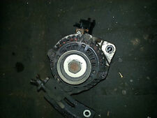 HONDA FRV 1.7 PETROL 04-05-06-07-08-09 ALTERNATOR