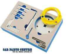 FOR FORD TRANSIT DURATORQ MONDEO TIMING PUMP REMOVAL TOOL BRAND NEW