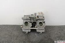 2009 09 SKI-DOO SUMMIT 800 XP Carburetors / Carbs