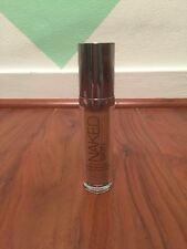 Urban Decay Naked Skin Weightless Ultra Definition Liquid Foundation- Shade 7.0