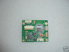 NEW OEM Dell Latitude XFR XT2 USB Interface Circuit Board MMYM9