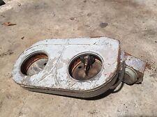 Rover p6 2000 TC Filtro Aria Completo