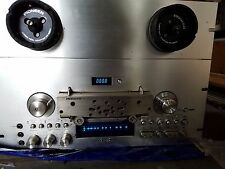 Pioneer RT-909 Reel To Reel Tape Recorder