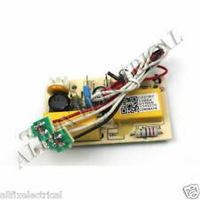 Electrolux UltraActive Power Nozzle PCB Circuit Board - Part # 2194055337