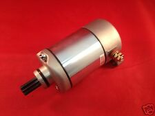 NEW STARTER for 2001 2002 2003 2004 2005 2006 2007 POLARIS Ranger 4X4 500