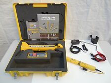 SCHONSTEDT XTpc 82kHz PIPE SONDE WIRE PIPE LINE CABLE LOCATOR, SURVEYING