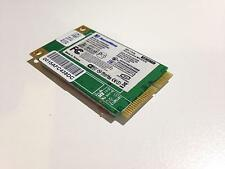 WIFI Wireless Laptop Card Mini PCI - Atheros AR5BXB63