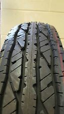 Duro HF504 7.00-15 Trailer Tire (6 Ply)