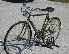 Raleigh Sports Vintage Bike 3-Speed Sturmey Archer England
