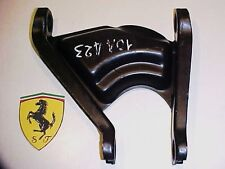 Ferrari 246 Rear Suspension Control Arm Wishbone Dino_208 Turbo_308_328 104423