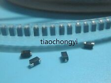 500PCS Rectifier Diode SMD 1N4007 (M7) 1A/1000V Diode Rectifier