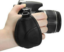 Nikon Generic Hand Grip Strap For All SLR & DSLR Camera