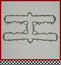 Couvercle de soupape d'étanchéité pour kawasaki z 1000 J (kzt00j) - Année de construction 81-82