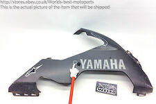 Yamaha R1 5VY (1) 04' Right RH Belly Pan Fairing panel cover cowl infill trim
