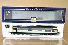 LIMA 204876 BR MAINLINE CLASS 60 DIESEL LOCO 60040 BRECON BEACONS MINT BOXED nc
