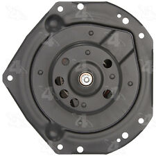 Four Seasons 35588  Blower Motor