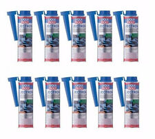10 Pack 300 ml Can Liqui Moly JECTRON Gasoline Additive Fuel Injection Cleaner
