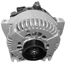 FORD Aviator Explorer Mountaineer V8 4.6L Alternator 02-05