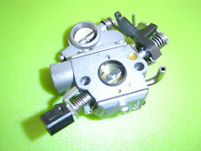STIHL CHAINSAW MS311 MS391 CARBURETOR  OEM  ------   BOX78