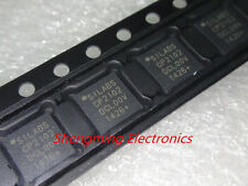 10PCS CP2102-GMR CP2102-GM CP2102 SILICON QFN-28 Best quality IC