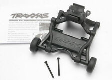 TRAXXAS 5472 Wheelie Bar REVO/WHEELIE BAR REVO TRAXXAS
