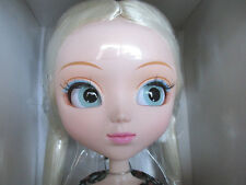 Pullip Doll Sola P-011 Fugure Limited Edition 2009 GROOVE Japan New