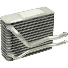 NEW EVAPORATOR 939576 FIT Chrysler Town & Country 2001 - 2005 Voyager 2001-2007