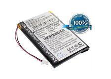3.7V battery for Rapoo 2900 Touch, C010721HSP Li-Polymer NEW