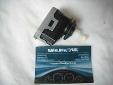 AUDI A6 C5  2001-2004 HEADLIGHT HEADLAMP HEIGHT LEVEL ADJUSTMENT MOTOR
