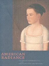 American Radiance: The Ralph Esmerian Gift to the American Folk Art Museum by H