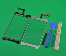 """For HTC One X9 X9U 5.5""""  Glod Touch Screen Digitizer Replacement Repair Parts"""