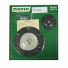 Genuine Goyen K4002 Diaphragm Kit