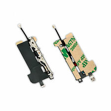 Antena para ori. iPhone 4 WLAN Flex Cable placa base WiFi Connector pieza de repuesto