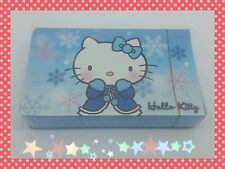 Hello Kitty x Eva Airline Play Card, Fast Shipping,  Collectable Peice
