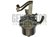 Carburetor Champion 40027 42011 750 800 1000 Watts Gas Generator Carb Parts