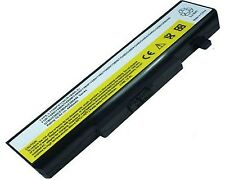 Laptop Battery for Lenovo IdeaPad G480 G485 L11L6Y01