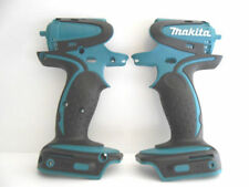 Makita housing set for BTW251 DTW251 BTW 251 DTW 251 188243-5 1882435 188191-8