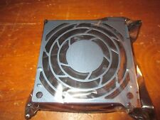 NEW HP PROLIANT DL580 G2 120MM X 38MM HOT PLUG FAN 240243-001, NIP