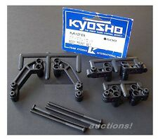 KYOSHO R/C MI2B GP MANTIS FF BODY MOUNT SET NIB MI-2B