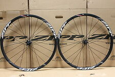NEW 2016 Zipp 30 Course Alloy Clincher DISC Wheelset Cycling Road Cross Wheel