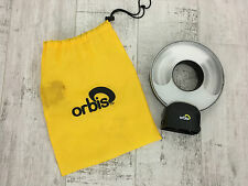 Orbis Ring Flash for any speed light