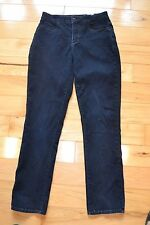 NYDJ Not Your Daughters Jeans 4 tummy tuck Janice super stretch legging skinny