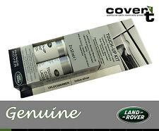 RANGE ROVER land rover touch up paint stick pen pencil indus silver VPLDC0004MEN