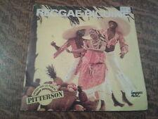 45 tours reggae biguine