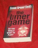 Susan Arnout Smith - The Timer Game sc 0312