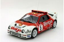 1:18 Otto Mobile FORD RS 200 Rallye Otto Models OT094 NEU NEW